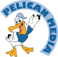 LOGO PELICAN MEDIA SI TRAVEL-2
